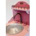 Kitchen Sink color K10106