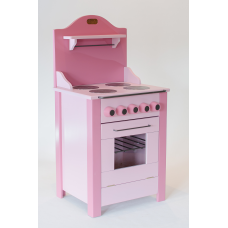 Cooker color K10105