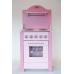 Cooker color K10105