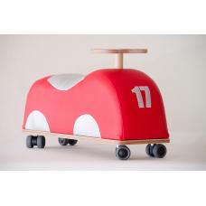 Racing car K30101