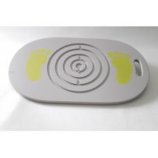 Labyrinth K60102