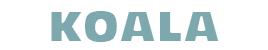 KOALA-MOB